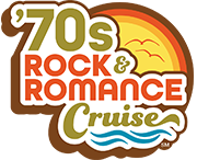 2022 '70s Rock & Romance Cruise Nearly Sold Out, Still Keeps Adding Stars To Lineup (June 2021)